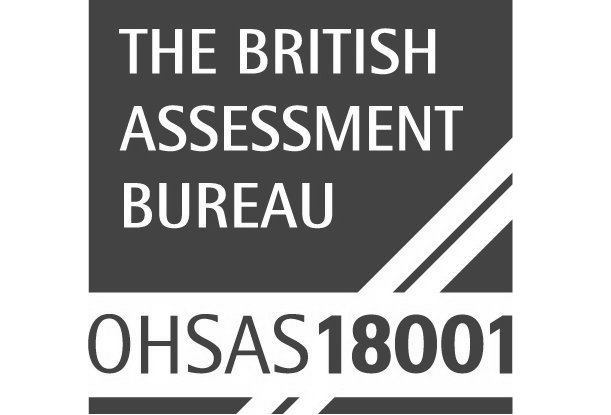 D2E Achieves OHSAS 18001 Certification