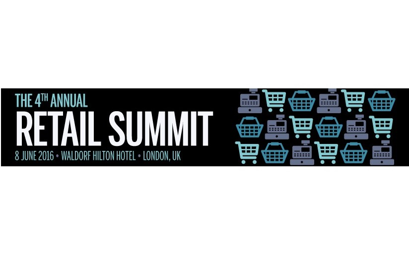 4th Annual Retail Summit